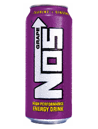 nos-grape.png