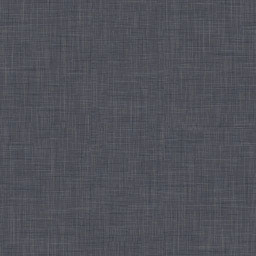 ios5 Linen Background