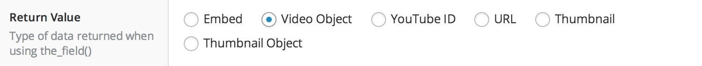 video-object-return-value