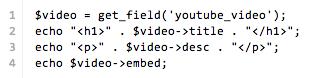youtube-example