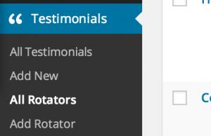 all-rotators