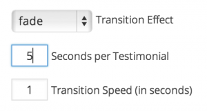 rotator-speed
