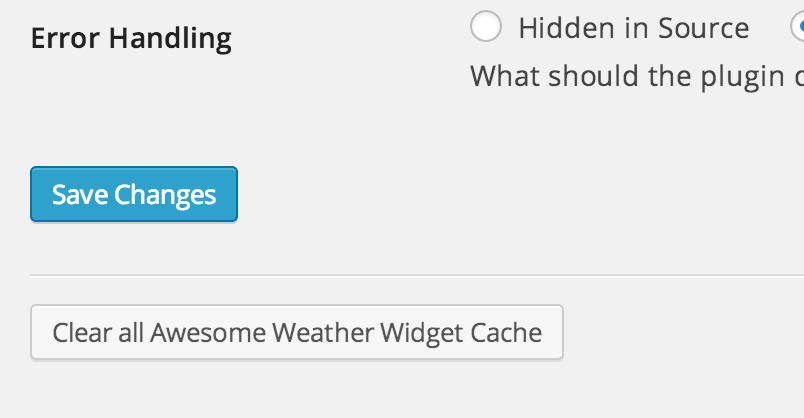 clear-weather-widget-cache