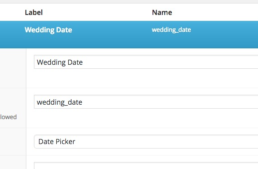 wedding-date-picker