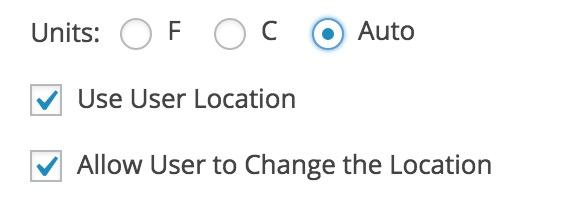 1-1-new-settings