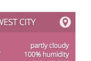 weather-widget-map-marker